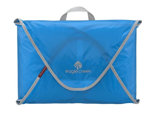 Eagle Creek Pack-It Specter Garment Folder Small brilliant blue